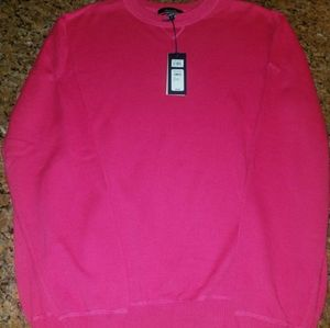 Men's Nordstrom's Faconnable Sweater